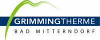 Logo Grimming Therme